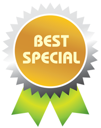 best special